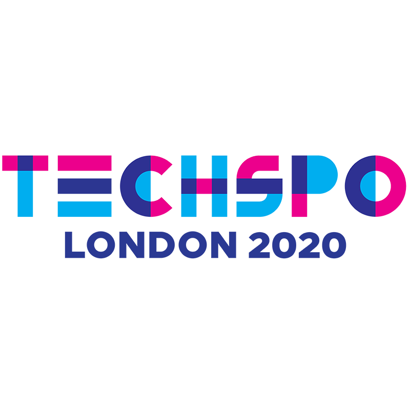 TECHSPO London 2020