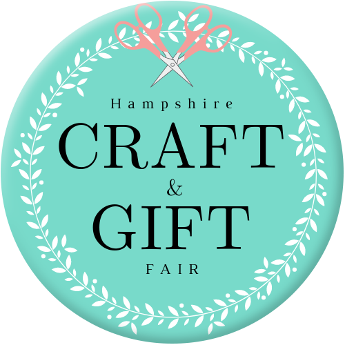 Hants Events- Craft and Gift Fair