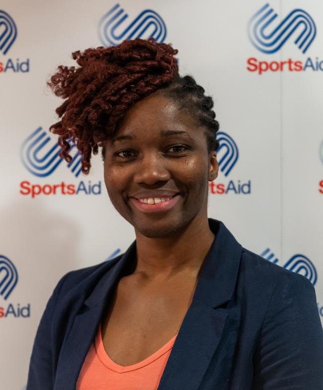 Agbeze hopes Stars can capitalise on growing interest in netball
