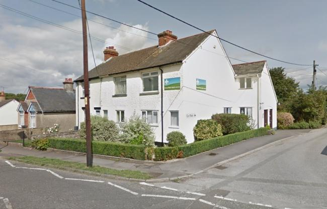 Police are currently investigating allegations of sexual assault at Cross Plains Surgery, in Durrington