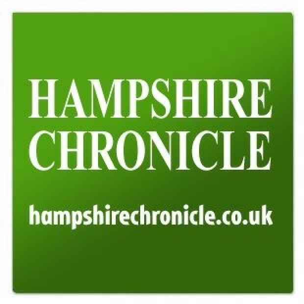 Alresford woman dies in collision on Hampshire Road