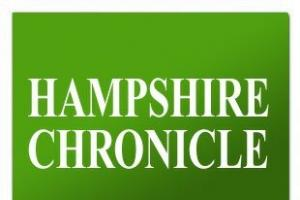 Hampshire Chamber of Commerce to host procurement event