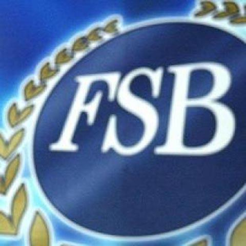 Andover Advertiser: Small firms are top job creators according to the FSB