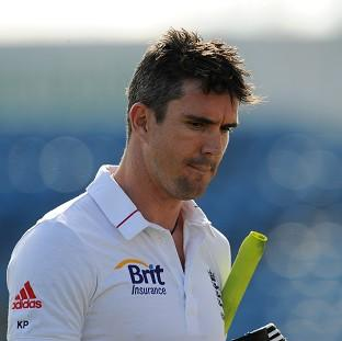 Kevin Pietersen's England future could become more clear on Wednesday