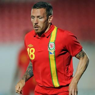 The door is still open for Craig Bellamy to join the Wales squad
