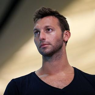 Ian Thorpe has revealed he turned to alcohol during a battle with depression