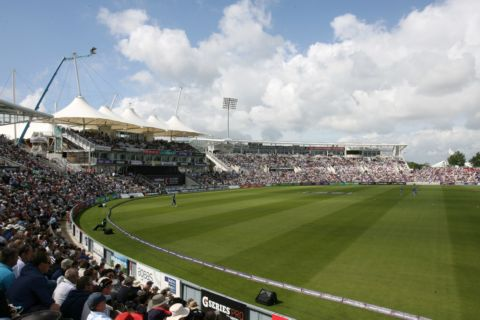 £2m cash plea to cricket fans
