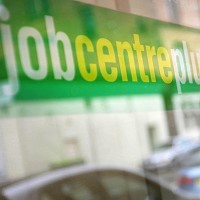 Employment to grow steadily: CIPD