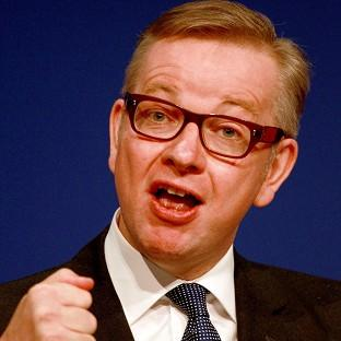 Michael Gove said education was good in itself, not just for its practical uses