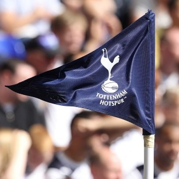 Several Tottenham fans have been wounded in an attack by Lazio fans in Rome ahead of the clubs' Europa League clash