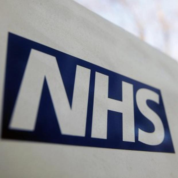 A BBC Scotland programme will tell of 345 NHS reports from last year which were previously kept secret