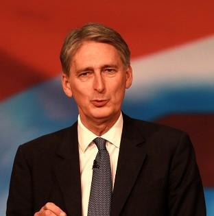 Defence Secretary Philip Hammond warned detainees could be at risk of mistreatment if handed over to Afghan custody