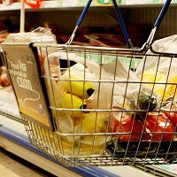 Supermarkets agree promotions rules