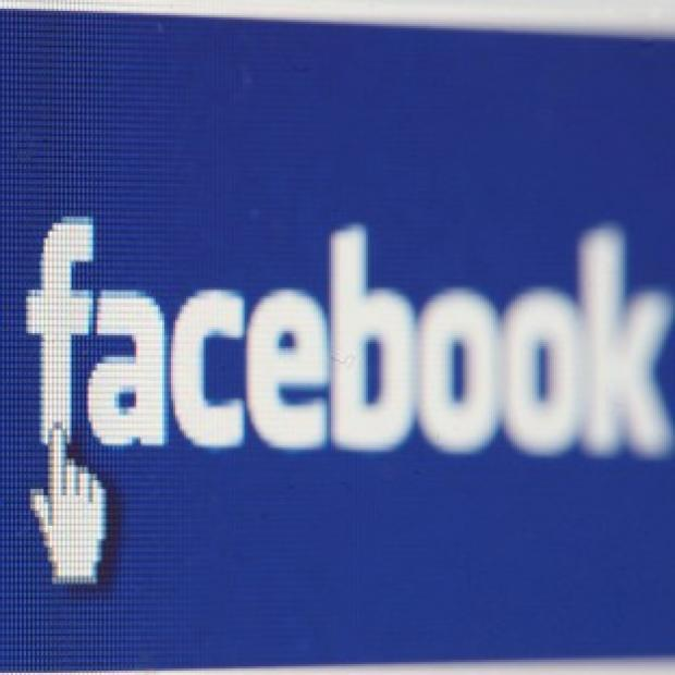 A man who advertised his party on Facebook has pleaded guilty to causing a public nuisance after more than 1,000 people turned up