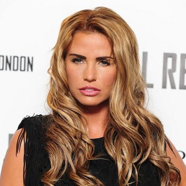 Katie Price's privacy case against a former friend and confidante can proceed, the High Court has ruled