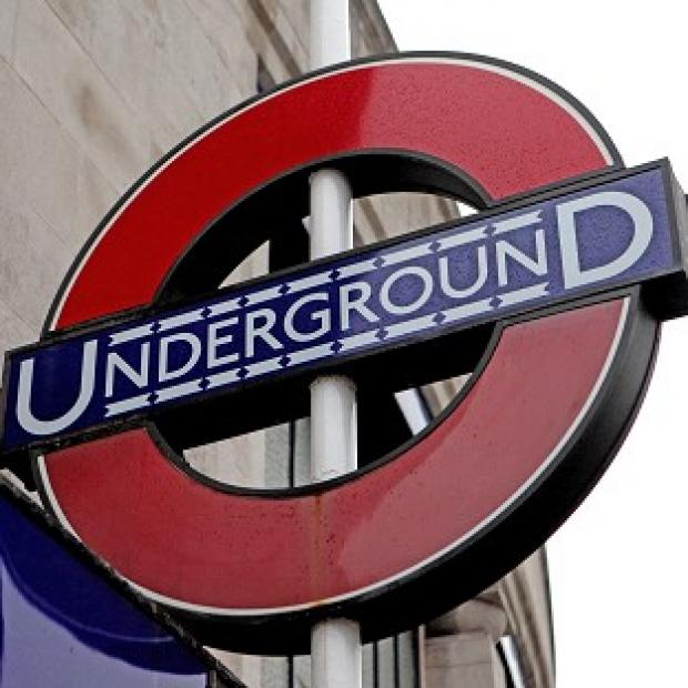 Tube drivers are to strike on Boxing Day, and January 18 and 25 in a row over bank holiday pay