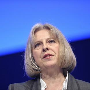 Theresa May last week announced the introduction of face-to-face interviews for 100,000 applicants for student visas a year