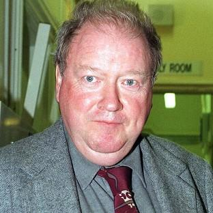 Lord McAlpine has formally settled his libel actions against the BBC and ITV