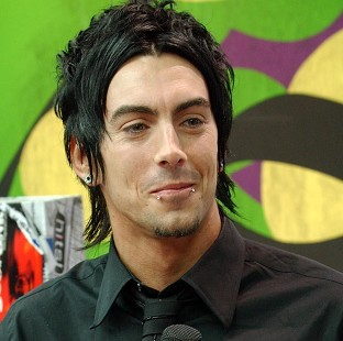 Lostprophets singer Ian Watkins has appeared in court on abuse charges