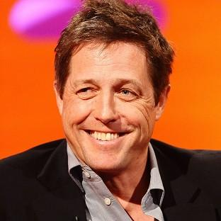 Phone-hacking victim Hugh Grant has settled his legal claim against the News of the World