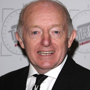 TV magician Paul Daniels said showbusiness in the 1970s was full of 'groupies'