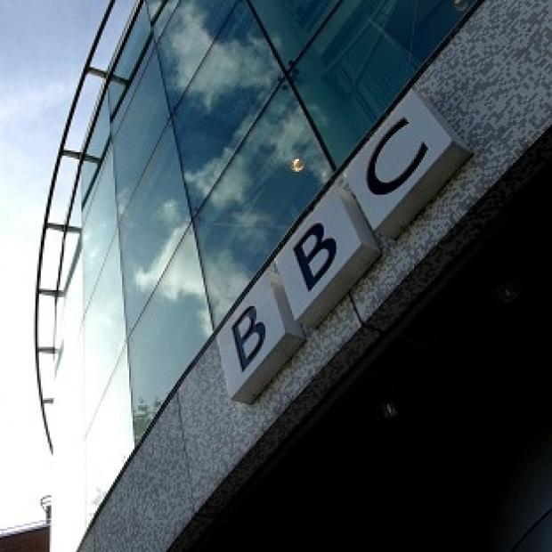 MPs said pay-offs for senior BBC figures had been 'excessively generous'