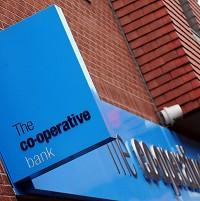 Co-operative Bank has been punished for delaying valid claims for payment protection insurance compensation 'for no good reason'