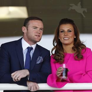 The young sister of Coleen Rooney has died after a lifelong battle with ill health