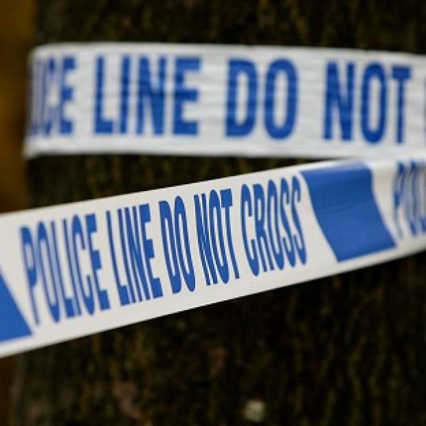 The body of a young woman has been discovered at a property in Streatham