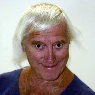 A total of 450 complaints have been made against Jimmy Savile