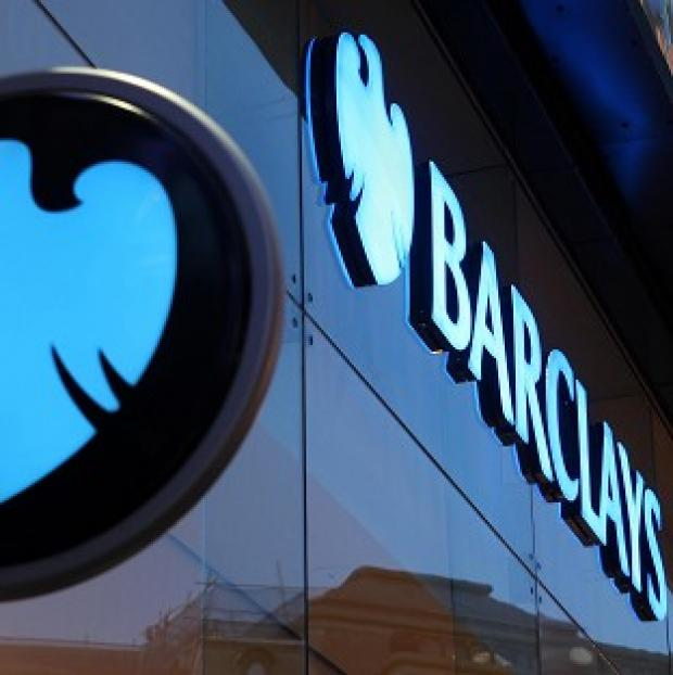 Barclays' new code of conduct will centre on respect, integrity, service, excellence and stewardship