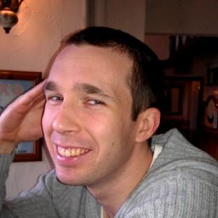 Greater Manchester Police are investigating the death of 28-year-old Pc Gareth Francis