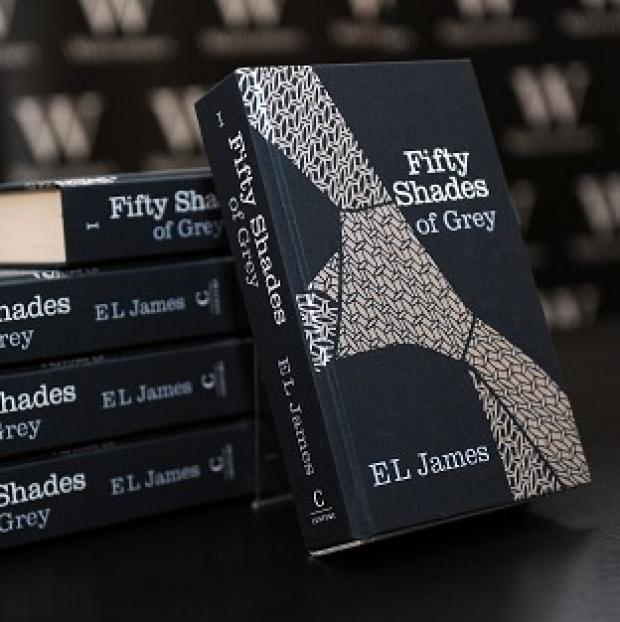 A man has been cleared of assault after role play inspired by erotic bestseller Fifty Shades of Grey