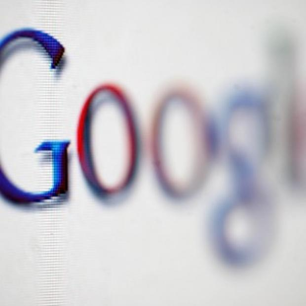 A campaigning group, called Safari Users Against Google's Secret Tracking, has been set up on Facebook
