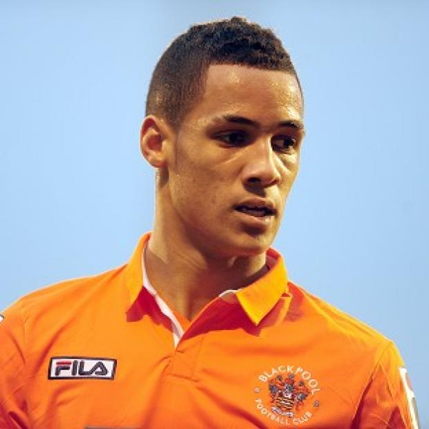 Liverpool's move for Blackpool winger Tom Ince is unlikely to happen before the transfer deadline