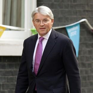 The 'plebgate' row led chief whip Andrew Mitchell to quit his Cabinet post