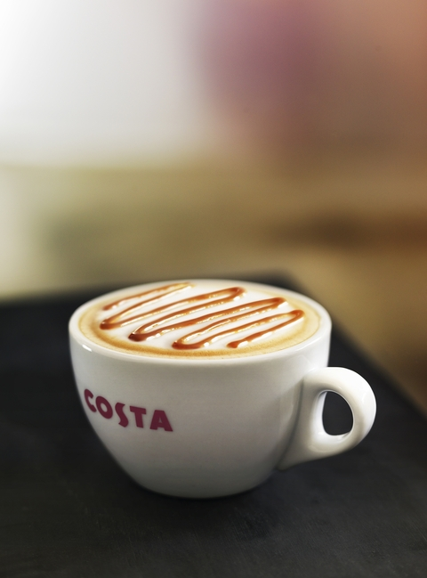 New lease issue led to Costa closure in Winchester