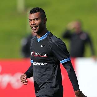 Ashley Cole, pictured, deserves more credit according to Glen Johnson