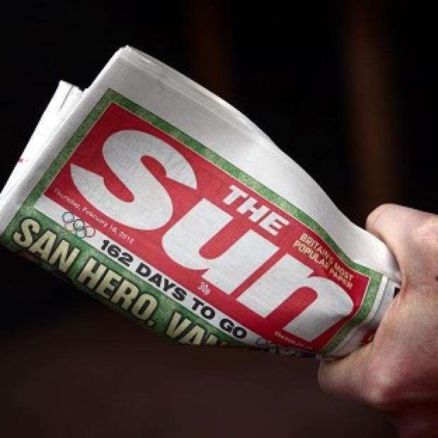 Alan Tierney is accused of selling information to The Sun newspaper about cases involving John Terry's mother and Ronnie Wood
