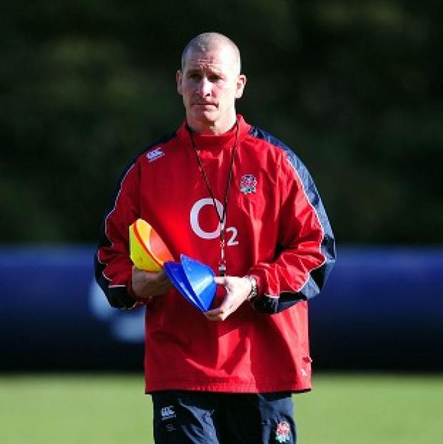 Stuart Lancaster's England last tasted RBS 6 Nations success in Dublin 10 years ago