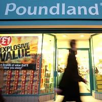 Andover Advertiser: A woman told she had to work unpaid at Poundland to keep her jobseeker's allowance has succeeded in her claim that the scheme was legally flawed