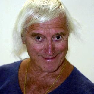 A law firm is suing the BBC and Jimmy Savile's estate on behalf of 31 alleged victims
