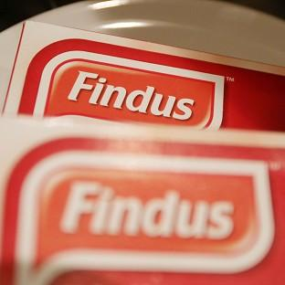 Agriculture minister David Heath has said tests for 'bute' in Findus food products have come back negative