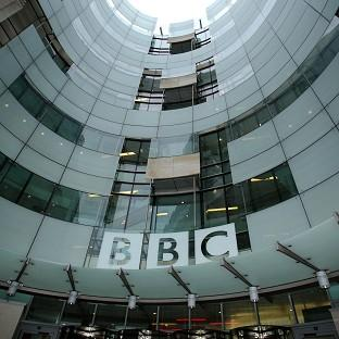 BBC journalists will stage a 24-hour strike in a dispute over compulsory redundancies