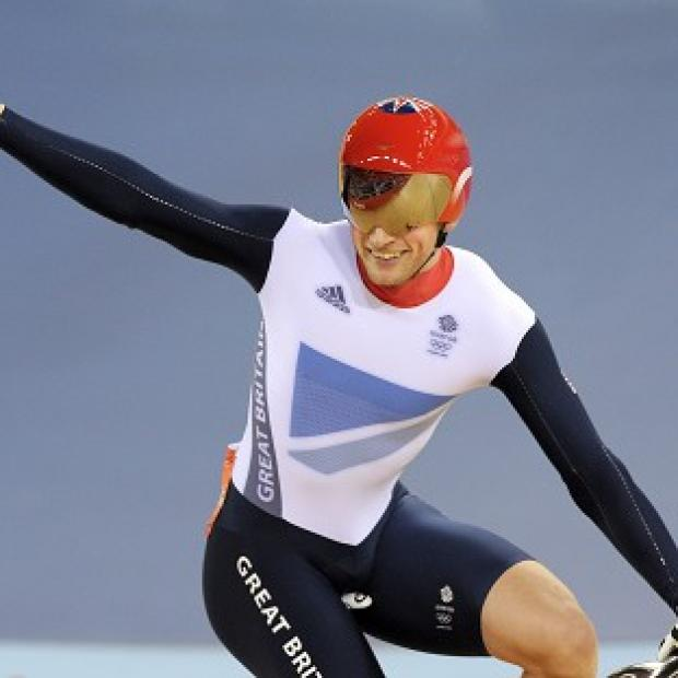 Jason Kenny will take on a senior role in Minsk