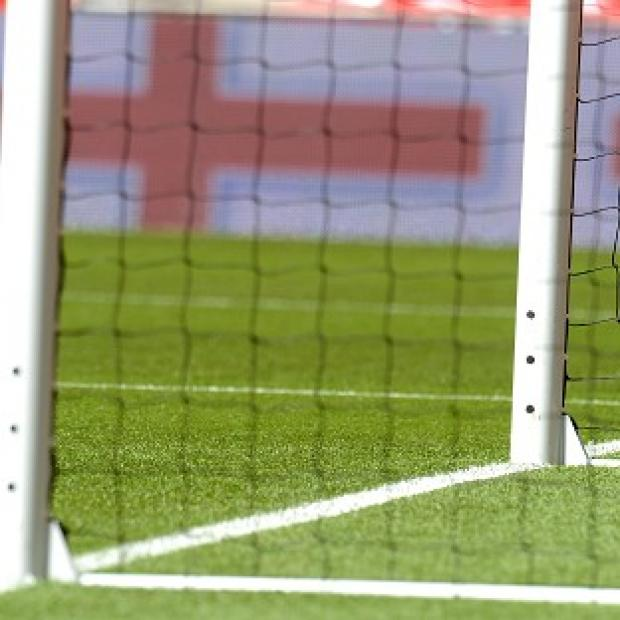 Goal-line technology will be introduced for the 2014 World Cup