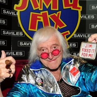 Police have been criticised for missing the chance to bring Jimmy Savile to court over abuse allegations