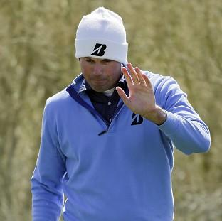 Matt Kuchar picked up £965,000 from winning the Accenture Match Play (AP)