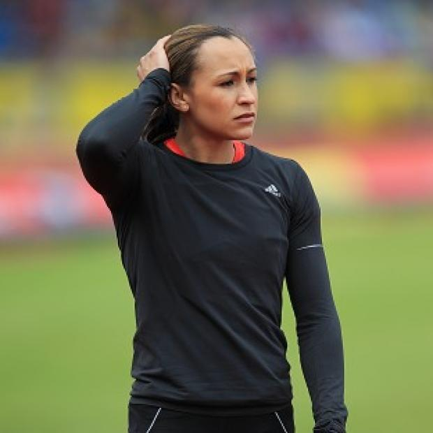 Jessica Ennis' training base in Sheffield is to close