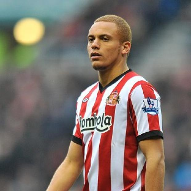Wes Brown is set to be out for the remainder of the year